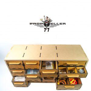 PRP102-2