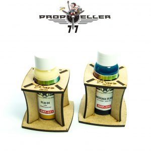 PRP314-A