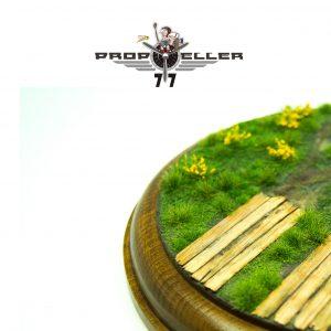 PRP504-B